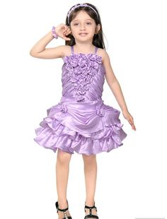 childrens fashion | Children's Clothing Fashion Trends 2013 Latest Children's Clothing ...