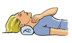 Tips, Massage, Mad, Yoga, Workout, Sport, Health, Vintage Industrial, Kunst
