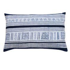 Jive Talk cushion