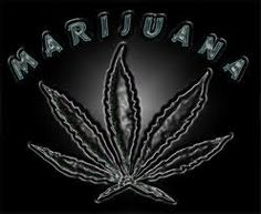 The fact is much encouraging that almost all the cities of those states have a medical marijuana clinic. The patients need to possess a medical marijuana card to get access of the medical marijuana properly. For more information please visit: http://11thstateconsults.weebly.com/marijuana-doctor-rhode-island-is-your-complete-guide-for-healthy-living.html