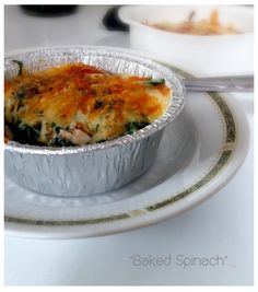 Quiche, Mashed Potatoes, Food And Drink, Breakfast, Ethnic Recipes, Whipped Potatoes, Morning Coffee, Smash Potatoes, Quiches