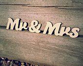 More wedding ideas!
