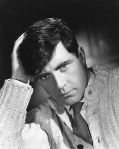 Sir Alan Arthur Bates February 1934 – 27 December was an English actor. He joined the RAF for National Service at RAF Newton. Hollywood Photo, Old Hollywood, Alan Bates, T Power, Film Icon, British Actors, Golden Age, Movie Stars, The Past