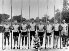 http://www.komonews.com/news/local/Joes-Vault-Soviet-UW-rowing-showdown-at-the-Windermere-Cup-205961341.html?tab=video&c=y