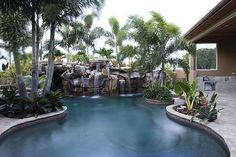 landscaping-swimming-pool-tropical-plants-sarasota-bradent… | Flickr