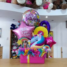 Photo Finder, Birthday Balloons, Balloon Decorations, Latex Free, Free Stock Photos, Things To Sell, Box, Cards, Highlights