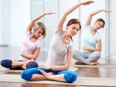 http://res.muenchen-p.de/.imaging/stk/responsive/image300/dms/shutterstock-2015/freizeit/fitness/yoga-uebung/document/yoga-uebung.jpg