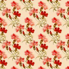 Image result for free scrapbook paper vintage pink