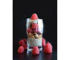 Everything you need to know about chia seed pudding and yummy recipes