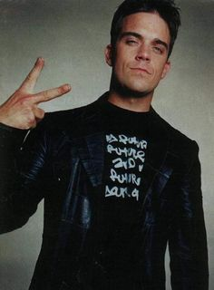 Oliver Twist, Robbie Williams, Dean Martin, Take That, First Crush, Future Husband, Love Of My Life, Bae, American Actors