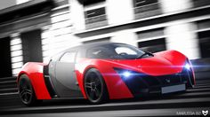 "You are viewing Marussia B2 front wallpaper from Cars category. To download this wallpaper, choose your desktop resolution bellow picture and in new window right click on the wallpaper, and select option ""Save as Background""."