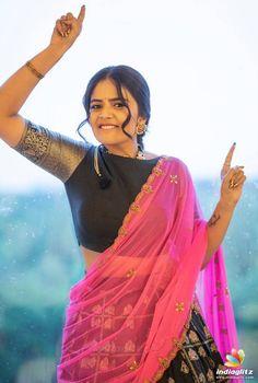 Hollywood Actress Photos, Hollywood Heroines, Tamil Actress Photos, Sonam Kapoor, Deepika Padukone, Samantha Wedding, Beautiful Athletes, Top Celebrities, English Actresses