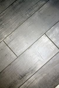 IMG_4560 Color Themes, Monochrome, Tile Floor, Hardwood Floors, New Homes, Interior Design, Kitchen, House, Wood Floor Tiles
