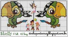 http://dinhapontocruz.blogspot.com.br/2014/06/jake-e-os-piratas-da-terra-do-nunca-em.html