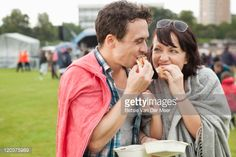 couple eating burger - Google Search