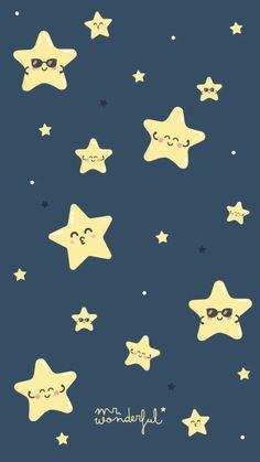 Nice (notitle) iPhone X Wallpaper 297096906665140536 # Cute Wallpaper Backgrounds, Wallpaper Iphone Cute, Tumblr Wallpaper, Cool Wallpaper, Mobile Wallpaper, Pattern Wallpaper, Stars Wallpaper, Wallpaper Space, Kawaii Wallpaper