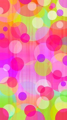f1f4604bcfcfa0476c0261b9be9c54e0.jpg 500×887 pixels