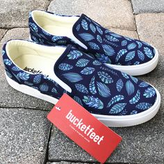 a8e24b3ed8cd39 19 Best bucketfeet Shoes images
