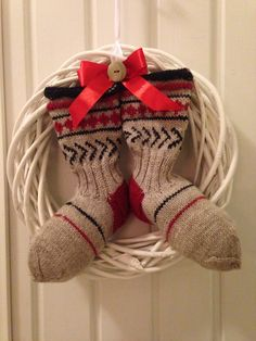 Villasukka joulukoriste Lana, Christmas Ornaments, Holiday Decor, Home Decor, Decoration Home, Room Decor, Christmas Jewelry, Christmas Decorations, Home Interior Design