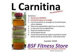 El mejor producto para perder peso (GRASA), en áreas específicas de tu cuerpo. Excelente compra!