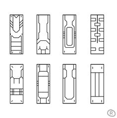 1 million+ Stunning Free Images to Use Anywhere Gundam Tutorial, Spaceship Interior, Surface Modeling, Gundam Wallpapers, Gundam Custom Build, Sci Fi Environment, Robot Concept Art, Gundam Art, Free To Use Images