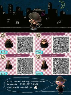 Black Evening Type Dress