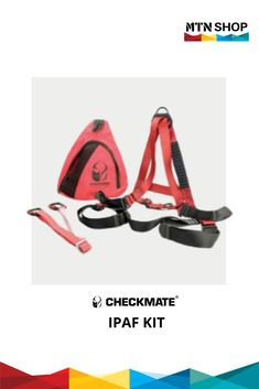Lifting Safety, Entry Level, Ranges, Full Body, Storage, Shop, Accessories, Self, Purse Storage