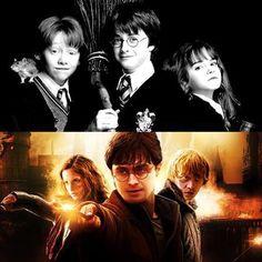 Who is you favorite Hogwarts teacher? #HarryPotter #Harry_Potter #HarryPotterForever #Potterhead #harrypotterfan #jkrowling #HP