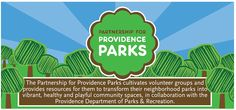 The Color Run™ – Providence 10-5-2014 MAYBE?