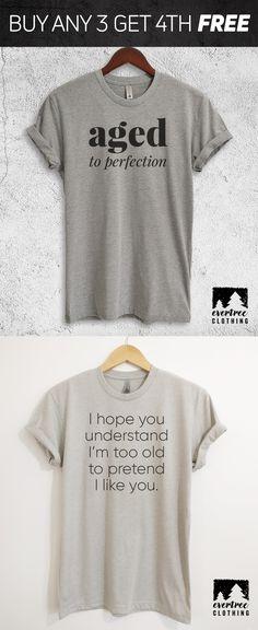 5524444ed Buy funny shirts like