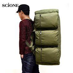 Survival camping tips Luggage Backpack, Backpack Travel Bag, Rucksack Backpack, Hiking Backpack, Roxy Backpacks, Camping Rucksack, Climbing Backpack, Large Luggage, Outdoor Backpacks