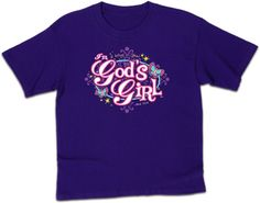 Gods Girl Christian Youth Help us expand our b2b market place. www.buyerxpo.com  intends to split some of the  portion of their net profit as a donation to the various Cancer research institutes/org.So please use buyerxpo.com to buy/sell on a daily basis so that we can accomplish this mission.