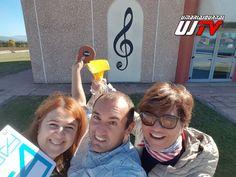 Piantiamo Bastia, raccolti 718 euro per alberi Scuola di Musica di Costano Prosegue pertanto la raccolta fondi anche sabato 4 novembre 2017