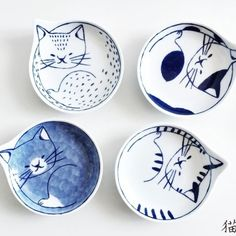 Ceramic Clay, Ceramic Painting, Ceramic Plates, Ceramic Pottery, Pottery Art, Pottery Painting Designs, Paint Designs, Polymer Clay Crafts, Diy Clay