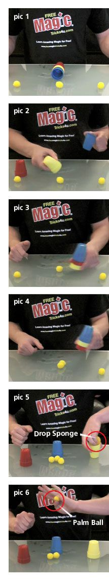Astro-Jax V Max Combo Set & CD of tricks and tips ...