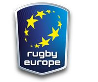 Rugby Europe is the administrative body for rugby union in Europe. It was formed in 1999 to promote, develop, organise and administer the game of rugby in Europe under the authority of World Rugby (the world governing body of rugby union). The predecessor to Rugby Europe was the Fédération Internationale de Rugby Amateur (FIRA). FIRA was formed in 1934 to promote, develop, organise and administer the game of rugby union in Europe outside the authority of the International Rugby Football…
