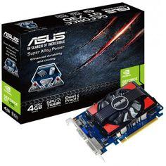 Видеокарта GeForce GT730 4096Mb ASUS (GT730-4GD3)  Цена: 2439 UAH  Артикул: GT730-4GD3   Подробнее о товаре на нашем сайте: https://prokids.pro/catalog/kompyuter_noutbuk/komplektuyushchie_dlya_pk/videokarty/videokarta_geforce_gt730_4096mb_asus_gt730_4gd3/