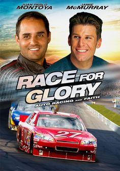 Race for Glory -