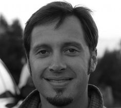 """Nils Moe, Presidio MBA 2008, was interviewed on the Green Economy Post about his transition from Psychology to Sustainability. Nils currently serves as the Sustainability and Climate Change Advisor for City of Berkeley and teaches the leadership course """"Effective Management, Communication & Action""""  at Presidio Graduate School."""