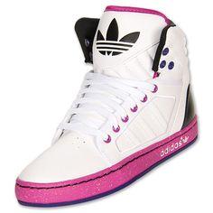 Women's adidas Originals adiHigh EXT Casual Shoes