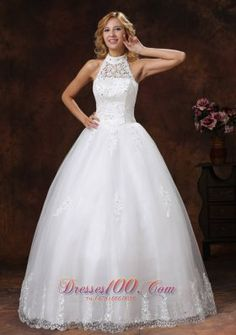 A-line is an attitude, a-line is a tradition, a-line wedding dress will never go out of date.