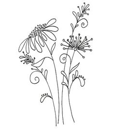 melilatus french embroidery blog