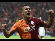 Benfica Galatasaray maçı geniş özet ve golleri izle 03 Kasım 2015 Salı – Futbolarena.com
