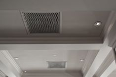 762 Best Decorative Vent Covers images in 2019 | Vent covers