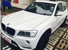 Loan Up To 80%, In House Loan Or Bank Loan Available! New Leather Sit , Interior AS Good As ShowRoom Condition!…