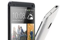 """[MWC 2014] HTC presenta """"Power to Give""""."""