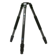 Sirui R3203 R Series Tripod Legs 3 Section 59.1in Height Carbon - Sirui R-3203 ** Click image to review more details.