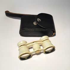 Of The Ussr!!!!!!!!!!!!!!!!!!!!!!!!!!!!!!!!!! binocular Case Special Section The Old Theatre Attractive Designs;