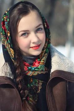 Mobeena Khan on Beautiful Muslim Women, Beautiful Girl Image, Beautiful Hijab, Beautiful Asian Girls, Beauty Full Girl, Cute Beauty, Beauty Women, Beauty Girls, Iranian Beauty