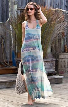 Shop Women's Dresses at Sundance. Clean, feminine lines and sophisticated details highlight the dresses in this collection. Slow Fashion, Dress Skirt, Beachwear, Night Out, What To Wear, Feminine, Summer Dresses, Clothes For Women, Casual